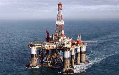 Цена на нефть вернулась к росту