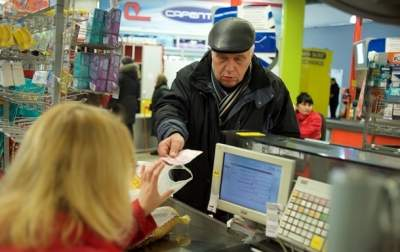 Украинцам обещают среднюю зарплату выше 10 тысяч гривен
