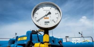Россия сорвала трехсторонние переговоры по газу, - МИД Украины