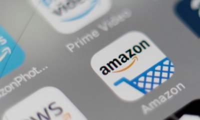 Amazon возглавил рейтинг самых дорогих брендов