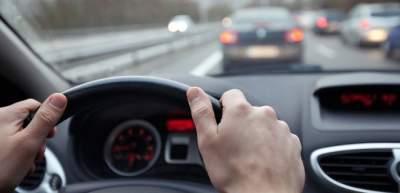 В Украине ужесточили контроль за техосмотром автомобилей