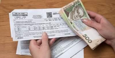 Названа пользе субсидий «живыми» деньгами