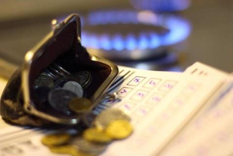 Марунич заявил об отсутствии оснований для снижения тарифов на газ
