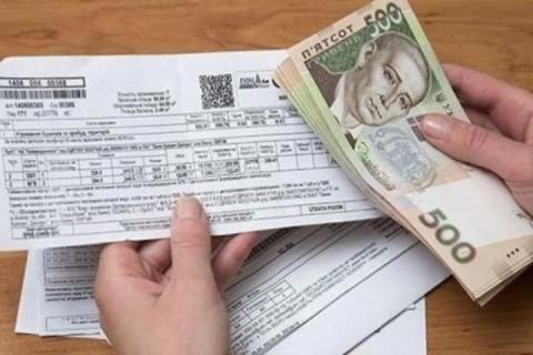 Эксперт объяснил, какие проблемы могут возникнуть с монетизацией субсидий