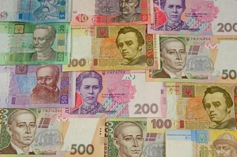 Гривна стала одной из самых недооцененных валют по индексу Биг-Мака
