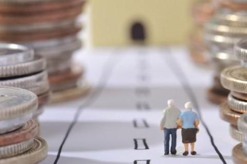 Эксперт объяснил причину значительного дефицита средств в Пенсионном фонде