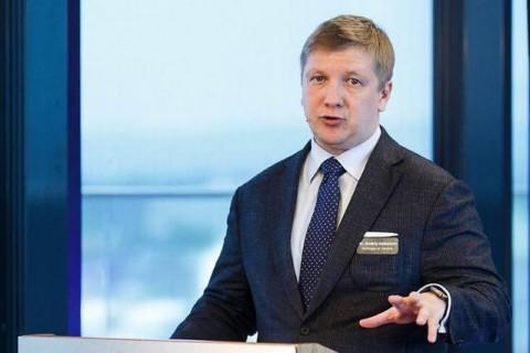 Коболев рассказал о реализации выплат