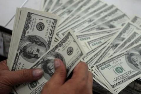 НБУ: Резервов в Украине хватит на выплаты долгов
