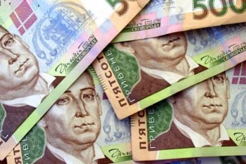В Украине насчитали почти 5 тысяч миллионеров