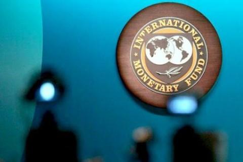 В МВФ ухудшили прогноз по росту мировой экономики