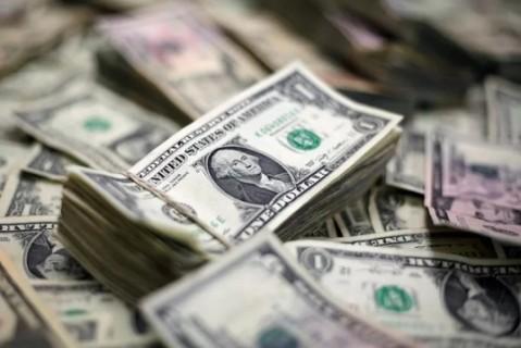 ПриватБанк вскоре начнет продавать валюту онлайн