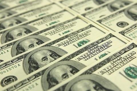 Госдолг Украины за год увеличился на $2 миллиарда