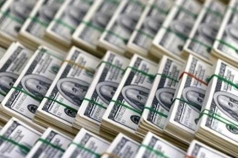 Минфин: Гарантированный государством долг превысил $11 млрд
