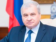 Посол России в Китае: проблемы в  экономическом сотрудничестве