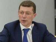 Топилин заявил, что России не хватает 800 млрд, чтобы избавиться от бедных