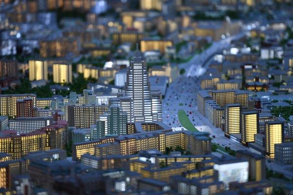 Итоги аукциона по аренде и реализации городской недвижимости в Москве показали повышение спроса предпринимателей