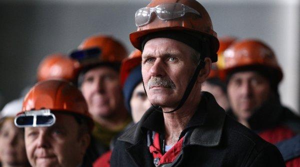 Работа - не волк: Россияне в Европе рассказали, что работают меньше, а зарабатывают больше