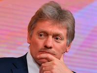 В инвестфонде Baring Vostok попросили Путина взять дело Калви под личный контроль