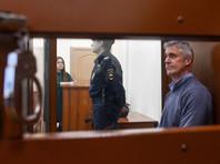 Майклу Калви предъявили обвинение в крупном мошенничестве