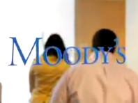 Moody's впервые назвало одним из рисков для экономики России