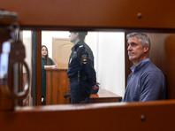 Защита обжаловала арест фигурантов дела Baring Vostok