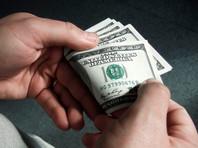 Свыше 50% венесуэльцев выступают за использование доллара в качестве национальной валюты