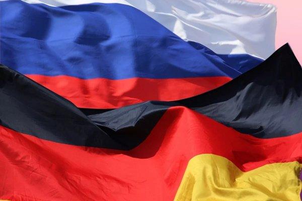 Сергей Собянин рассказал, компании из каких стран лидируют по объему инвестиций в столичную экономику