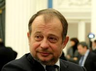 Forbes назвал нового лидера списка самых богатых россиян
