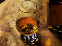 Шотландский виски признан лучшим объектом для инвестиций