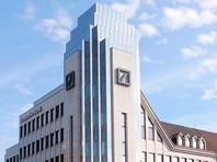 NYT: Deutsche Bank за почти два десятилетия выдал Трампу кредиты на общую сумму более 2 млрд долларов