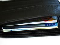 Visa начала тестировать в Подмосковье снятие наличных с карт на кассах магазина