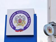 Введение уголовной ответственности за неуплату новых пяти налогов в России отложено на время действия