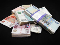 Росстат: российской семье необходимо около 60 тысяч рублей в месяц, чтобы