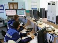 Украина, Словакия и Германия приостановили транзит российской нефти по нефтепроводу