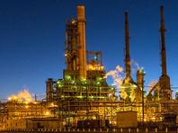 Белоруссия остановила прием российской нефти по трубопроводу