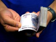 Крупные платежные системы ввели лимиты на денежные переводы из России в четыре азиатские страны