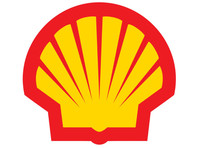Компания Shell заявила о грядущем выходе из проекта
