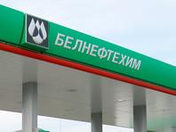 Белоруссия ограничила экспорт нефтепродуктов из-за внезапного ухудшения качества российской нефти
