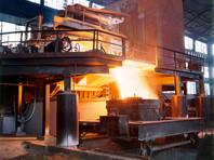 США в течение 48 часов отменят пошлины на сталь и алюминий из Канады и Мексики