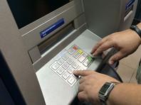 Компании малого и среднего бизнеса переходят на расчеты наличными из-за блокировки счетов в банках
