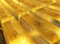 Россия стала мировым лидером по закупкам золота в 2019 году