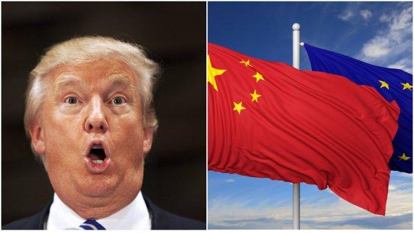 Huawei только начало? Американцы могли сфабриковать дело вице-президента Xiaomi об изнасиловании