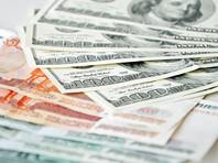 США пригрозили ввести пошлины против манипулирующих валютой стран. К ним могут причислить и РФ