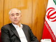 Reuters: Иран использует