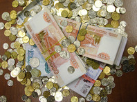 Forbes назвал 48 самых богатых наследников из 20 семей российских миллиардеров (СПИСОК)