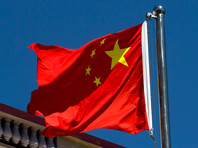 Китай ответил Трампу новыми пошлинами на товары из США