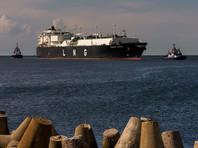 США утроили поставки газа в ЕС, убеждая покупать еще больше: он как BMW, а газ из РФ - дешевый автохлам,