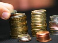Бедность и закредитованность россиян угрожают банковской системе и