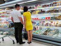Больше половины россиян перестали интересоваться товарами, на которые нет скидок и акций