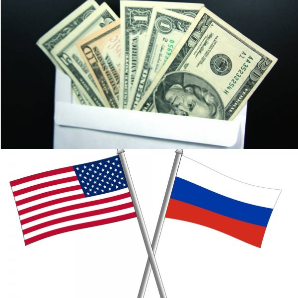 Невзирая на санкции. Россия - одна из самых инвестируемых стран